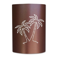 Best Tropical Outdoor Lights Houzz