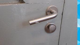 Locksmith Huddersfield   01484 506110