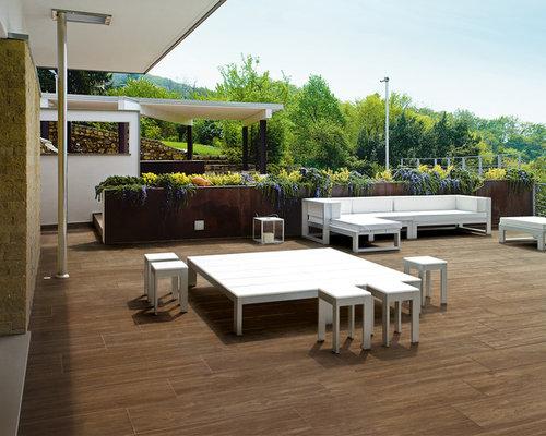 IRIS CERAMICA EWood - Carrelage e wood