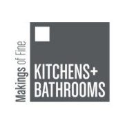 Makings of Fine Kitchens & Bathrooms Brisbane's photo