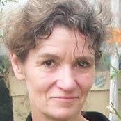 Kathy Hamlin's photo