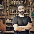 Profilbild von Restaurierungs - Atelier Michael Wintjen