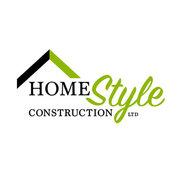 Home Style Construction Ltd.'s photo