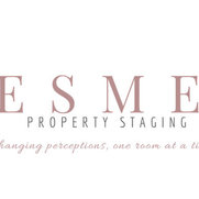 Esme Property Staging Brisbane