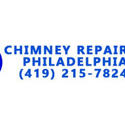 Philadelphia Chimney Repair's photo