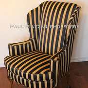 Paul Piazza Upholstery's photo