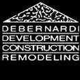 DeBernardi Development Inc.'s profile photo