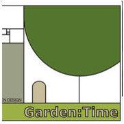 Garden:Timeさんの写真