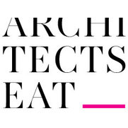 Architects EAT's photo