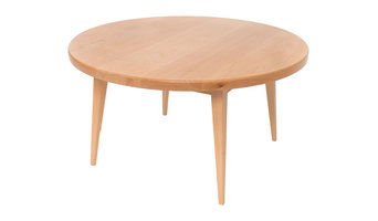 La Diseñoteca Pipa's Activity Table