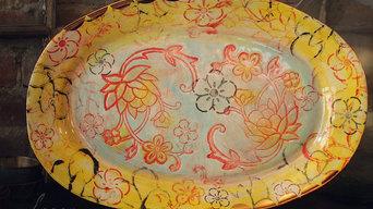 Ceramic Accessories