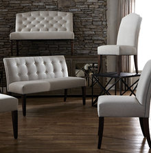 Huntington House Products. 374 Photos. Dining Chairs/Banquettes