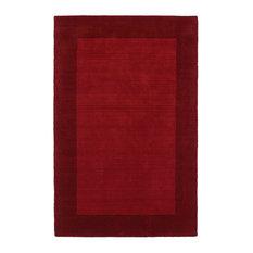 """Kaleen Regency Collection Rug, 5'x7'9"""""""