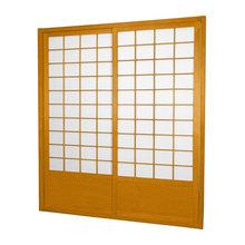 Oakview Doors and Windows