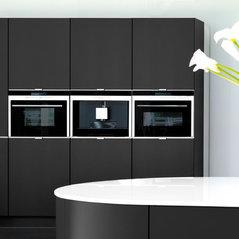 asmo k chen in neufahrn bei freising neufahrn de 85375. Black Bedroom Furniture Sets. Home Design Ideas