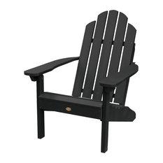 50 most popular dark wood adirondack chairs for 2019 houzz