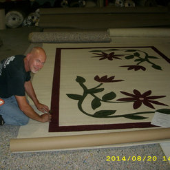 Just Carpets And Flooring Outlet Howell Nj Us 07731