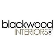 Blackwood Interiors Inc.'s photo