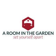 Фото пользователя A Room in the Garden