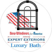 New Windows For America Of Minnesota Inc
