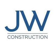 JW Construction's photo
