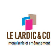 Photo de Le Lardic & Cie