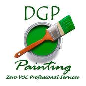DGP Painting's photo