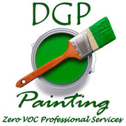 DGP Paintings foto
