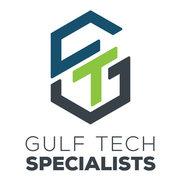 Gulf Tech Specialists's photo