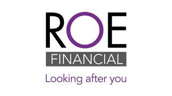 ROE Financial