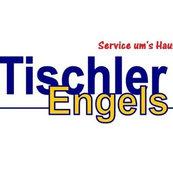 Tischler Wuppertal tischler engels wuppertal de 42369