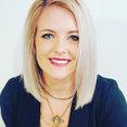 Jerilyn Horn Kitchen & Bath Design Co. LLC's profile photo