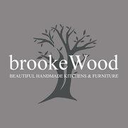 brookeWood Furniture's photo