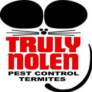 Truly Nolen Pest & Termite Control's photo