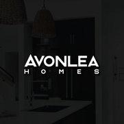 Foto de Avonlea Homes