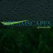 Dreamscapes Of Louisville's photo