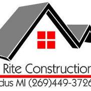 Build Rite Construction LLC's photo
