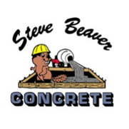 Steve Beaver Concrete's photo