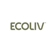Ecoliv Sustainable Buildings's photo