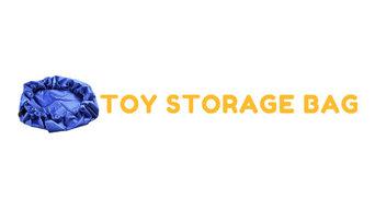 Toy Storage Bags Australia