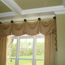 Pendra S Window Treatments An Ideabook By Pendra