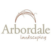 Photo de Arbordale Landscaping