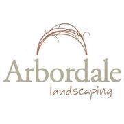 Foto de Arbordale Landscaping
