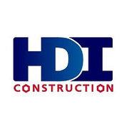 HDI Construction's photo