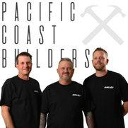 Pacific Coast Builders, Inc.'s photo