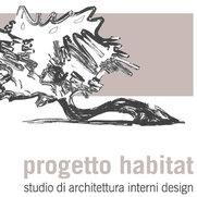 Foto di Progetto Habitat