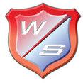 Weather Shielders's profile photo