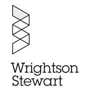 Wrightson Stewart's photo