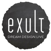 Exult Design's photo