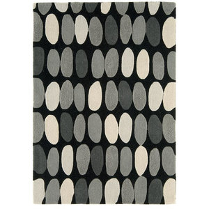 Matrix Sofia MAX32 Rug, Grey, 160x230 cm